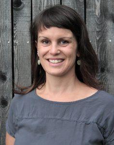 Katrin Födeles