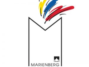 HLW Marienberg