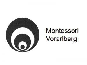 Montessori Vorarlberg