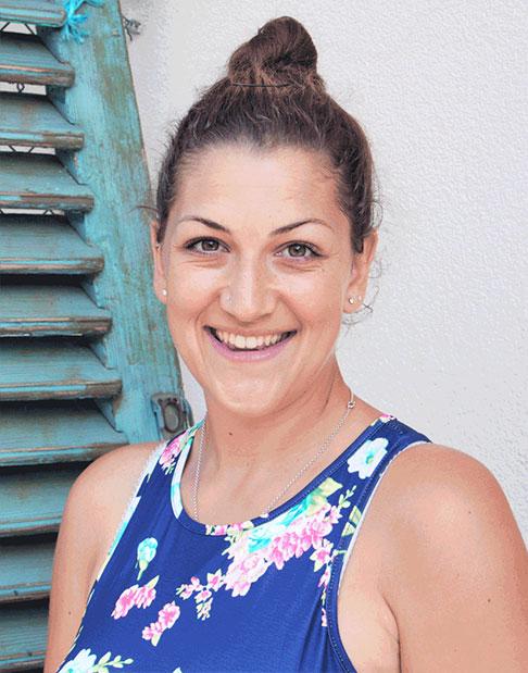 Mirella Barth
